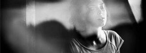 Ό,τι νιώθει η ψυχή το βιώνει το σώμα – Σταματήσετε αμέσως να ασχολείστε με ό,τι δεν σας ευχαριστεί