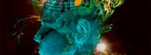 Ηχοθεραπεία: Ένα εκπληκτικό εργαλείο για να αλλάξετε την κατάσταση του νου σας