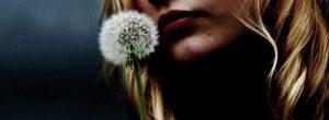 Τα 31 οφέλη της ευγνωμοσύνης  που δεν γνωρίζατε – Πώς η ευγνωμοσύνη μπορεί να αλλάξει τη ζωή σας
