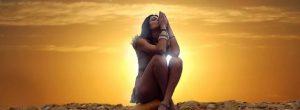 12 δυνατά συναισθήματα και η επίδρασή τους στο σώμα