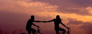 7 τρόποι για να προσελκύσεις αυτούς που λατρεύεις στη ζωή σου