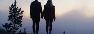 Τοξικές συμπεριφορές ζευγαριών που πολλοί θεωρούν φυσιολογικές