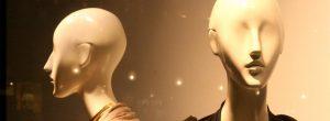 11 σημάδια ότι έχετε έλλειψη συναισθηματικής νοημοσύνης