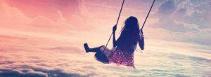 6 απίθανα πράγματα για να κάνετε κάθε μέρα