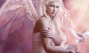ensarkomeni-angeli-sti-gi