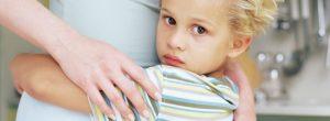 Καταπληκτικές εκφράσεις για να ηρεμήσετε ένα ανήσυχο παιδί
