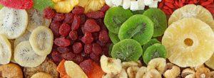 Καταπολεμώντας τις ασθένειες με τη διατροφή  – Υπερτροφές που γιατρεύουν!