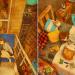 Πώς μοιάζει η πραγματική αγάπη; Ένας Κορεάτης καλλιτέχνης την απεικονίζει σε μερικές εντυπωσιακές εικόνες!