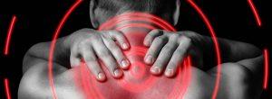 Σωματικοί πόνοι και η μεταφυσική τους σημασία