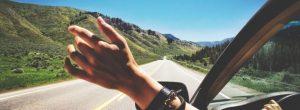 30 πράγματα που σου κάνουν καλό