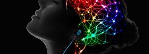 50 τρόποι αύξησης της εγκεφαλικής σας ισχύος