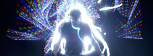 6 εγκεφαλικές ασκήσεις που θα διευρύνουν την συνείδηση σας