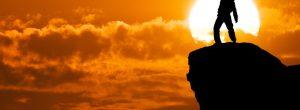 9 τρόποι για να διατηρήσετε τον έλεγχο του εαυτού σας και να ανακτήσετε την ψυχική σας δύναμη