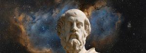 Η ιερή ανατομία του σύμπαντος μέσα στον άνθρωπο κατά τον Πλάτωνα