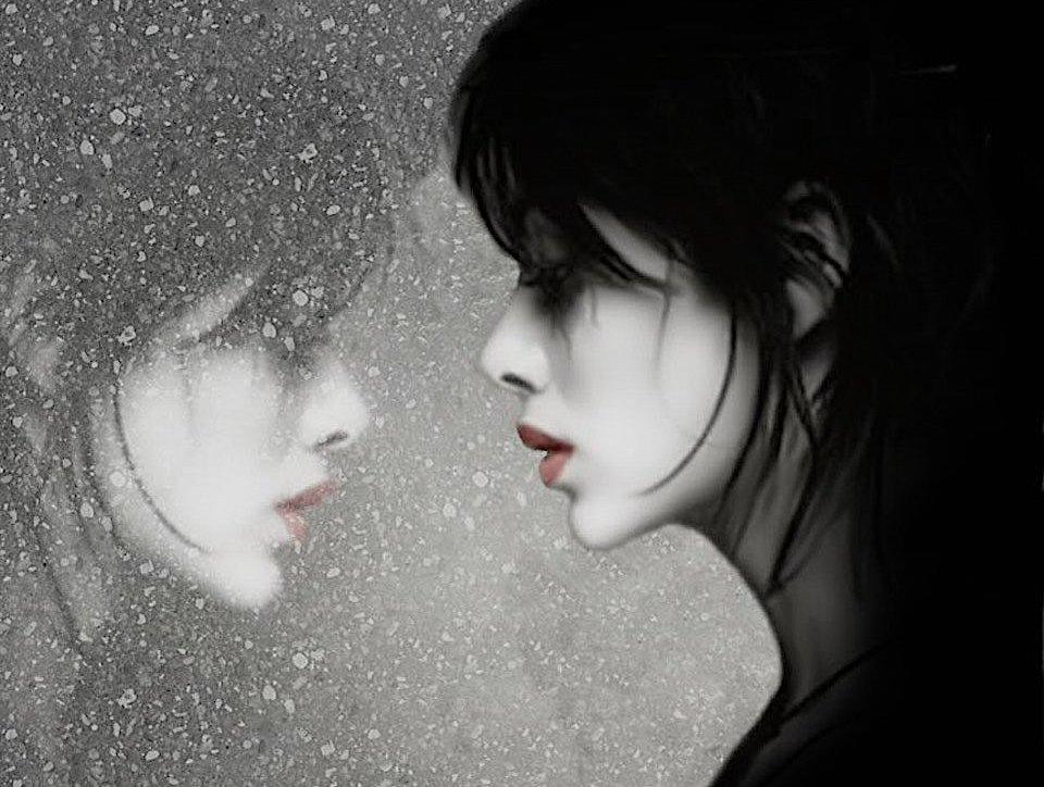 Όταν αρχίζετε να βγαίνετε με κάποιον πόσο συχνά θα πρέπει να βλέπετε κάποιον