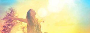 Πώς να αυξήσετε το πνευματικό σας και συναισθηματικό σας IQ