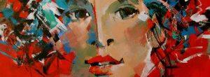 Εκφράσου με θετικές λέξεις: Πως τα λόγια αναδομούν τον εγκέφαλο
