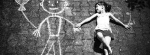 Αφήστε τα παιδιά σας να «ταλαιπωρηθούν» γιατί τίποτα δεν χαρίζεται στη ζωή