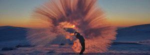 Ενεργοποίησε τη δημιουργική σου δύναμη: Κάνε τη σκέψη σου μαγνήτη για αυτά που επιθυμείς