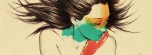 Κλειδιά για να ξεπεράσετε το σύνδρομο της Γουέντι: την ανάγκη να ικανοποιείτε τους άλλους