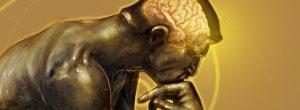 Πώς να αξιοποιήσεις το μυαλό σου για μέγιστη απόδοση