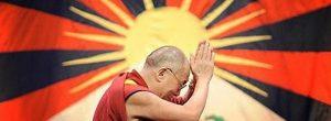 Δαλάι Λάμα: 18 κανόνες της ζωής