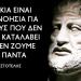 30 από τα πιο σοφά αποφθέγματα του φιλόσοφου και πολυεπιστήμονα Αριστοτέλη.