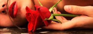 Τρία συναισθήματα που μοιάζουν με αγάπη αλλά δεν είναι…