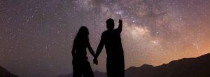 Σημαντικοί άνθρωποι στη ζωή σας: Σημάδια ότι τους έχετε ξανασυναντήσει σε ένα μακρινό παρελθόν