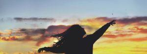 Πέντε ασκήσεις που θα μεταμορφώσουν τη ζωή σας