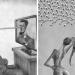 40 σκίτσα που απεικονίζουν τις πικρές αλήθειες της σύγχρονης κοινωνίας