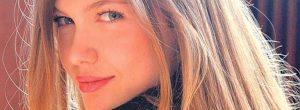 Το ήξερες: Γιατί οι άνθρωποι έχουν καστανοπράσινα μάτια και τι σημαίνει;