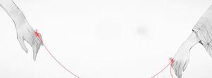 Η κόκκινη κλωστή της μοίρας – Ένας εξαιρετικός Ιαπωνικός μύθος