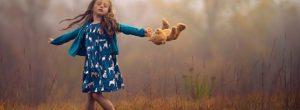 Πόσο κακό κάνει η αρνητική κριτική στα παιδιά μας;