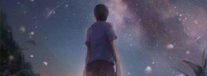 20 σημάδια πως η ψυχή σου «παθαίνει» κβαντικές αναβαθμίσεις!