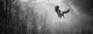 11 σημαντικά μαθήματα ζωής για να εμπλουτίσετε την ψυχή σας