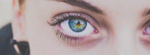 Τα γονίδια επηρεάζουν την ικανότητα να διαβάζουμε τις σκέψεις ενός ατόμου μέσα από τα μάτια του