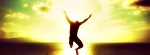 9 πράγματα που οι Αφυπνισμένες Παλιές Ψυχές κάνουν διαφορετικά από τις υπόλοιπες