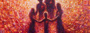 Οικογενειακό Κάρμα: Πώς να απελευθερωθείτε από τον ενεργειακό δεσμό των προγόνων σας