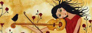 Η μουσική και τα οφέλη της στην παιδική σκέψη