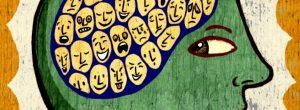 Γιατί οι ευφυείς είναι πιο ευτυχισμένοι όταν είναι μόνοι τους;