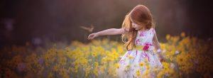 Κερδισμένος είναι όποιος νιώθει, εκφράζεται, μοιράζεται – κι αυτό μαθαίνω στα παιδιά μου