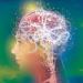 Μάθετε πως να αυξήσετε με φυσικό τρόπο τα επίπεδα Σεροτονίνης και Ντοπαμίνης στον εγκέφαλό σας
