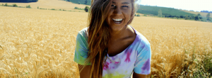 Max Exelman: Να χαμογελάτε σε κάθε ευκαιρία