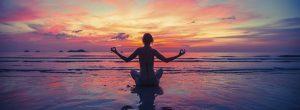 Τα 10 μυστικά για επιτυχία και εσωτερική γαλήνη, του Wayne Dyer