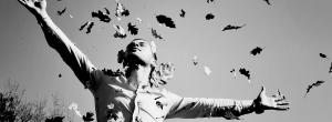 Βρες το θάρρος να είσαι ο εαυτός σου κι όχι αυτό που θέλουν οι άλλοι να είσαι…