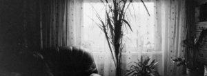 Μάρω Βαμβουνάκη – «Όποιος δεν αντέχει τον χαμό είναι μονίμως χαμένος..»