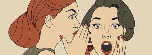6 συμπεριφορές που δεν πρέπει να ανέχεστε