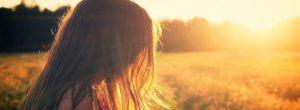 Πώς είναι δυνατόν να καθορίζεται η αξία μας από το τι σκέφτονται, λένε ή κάνουν οι άλλοι;