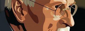 Kαρλ Γιουνγκ: «Αν βρεθεί στο δρόμο σας η κατάθλιψη, μην τη διώξετε. Ακούστε αυτά που έχει να σας πει…»